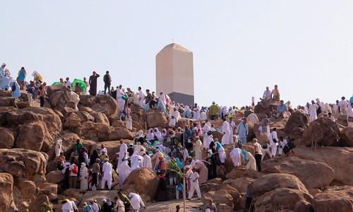 arafat_semersah_umre